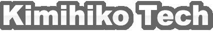kimihiko Tech